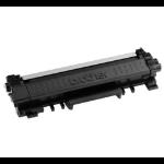 Brother TN-2430 Mono Laser Toner- Standard, HL-L2350DW/L2375DW/2395DW/MFC-L2710DW/2713DW/2730DW/2750DW up to