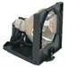 Infocus Lamp for Proxima DP9280