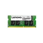 Lenovo 4X70P26062 memory module 8 GB DDR4 2400 MHz ECC