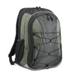 "Lenovo Performance Backpack notebook case 39.1 cm (15.4"") Backpack case Grey"