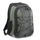 Performance - 15.4in Notebook Backpack