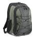 "Lenovo Performance Backpack 15.4"" Backpack Grey"