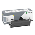 Lexmark 78C0D40 printer/scanner spare part Developer unit Laser/LED printer