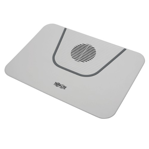 Tripp Lite Laptop Cooling Pad for Notebook and Laptop Computers Up to 16 in.
