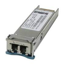 Multirate XFP module for 10GBASE-ZR and OC192 LR2, I-TEMP