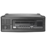 Hewlett Packard Enterprise StoreEver LTO-5 Ultrium 3000 SAS LTO 1536GB tape drive