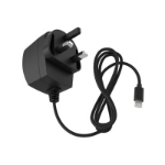 Kit IP5BMC2ARF mobile device charger Black Indoor