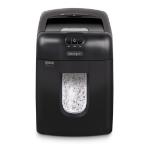 Kensington K52079AM paper shredder