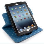 Exspect EX0070 tablet case Multicolour