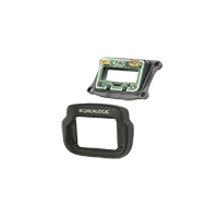 Datalogic RWD-P090-PL barcode reader accessory