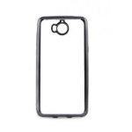 Ksix B0746FTP15 mobile phone case Cover Grey