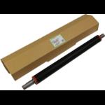 CoreParts MSP6172 printer roller