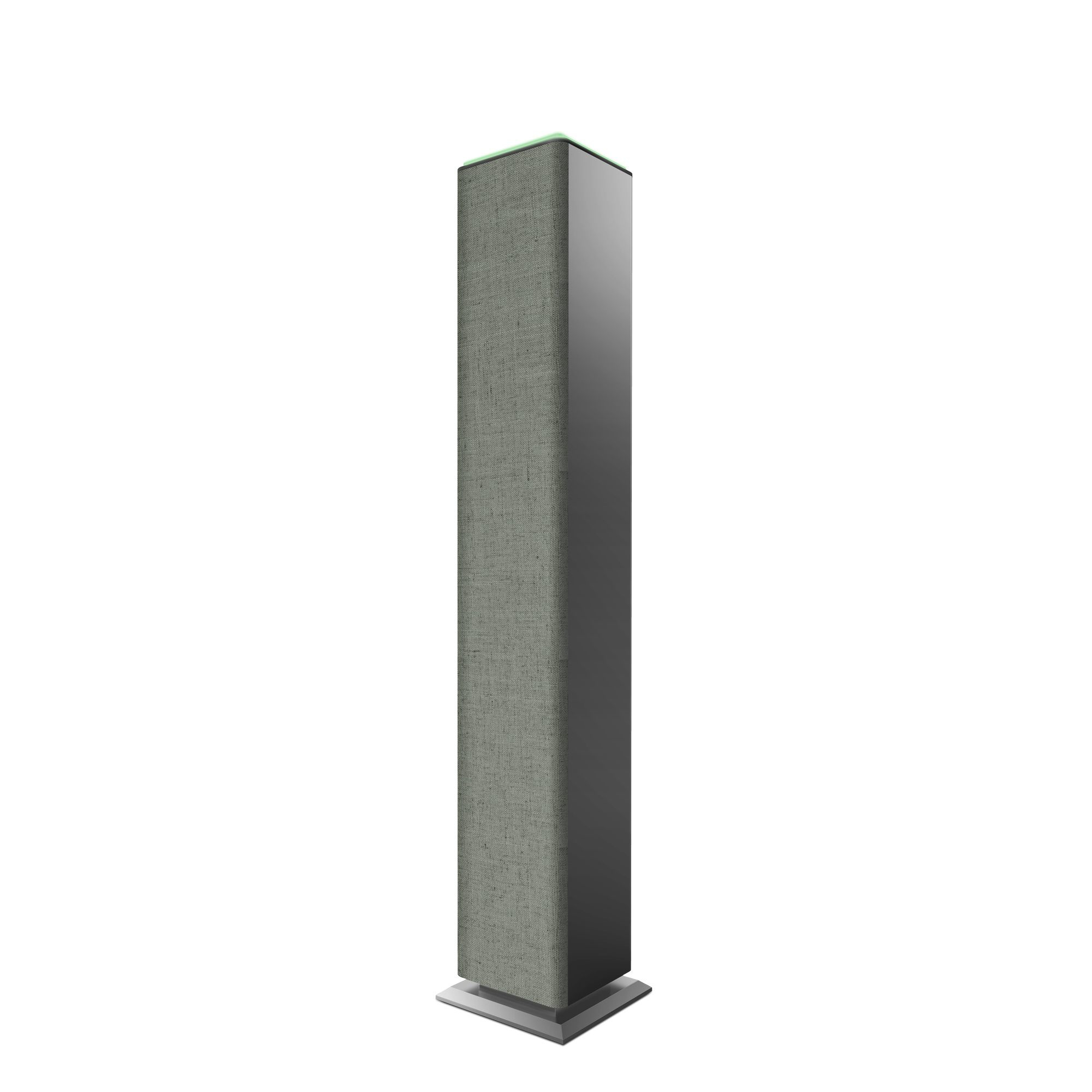 Energy Sistem Tower 2 Gris 25 W
