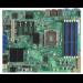 Intel BOARD S1400FP4 bulk single