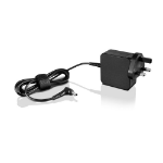 Lenovo GX20K11839 power adapter/inverter Indoor 45 W Black