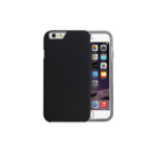 Jivo Technology Tough Case for iPhone 6 Plus