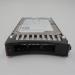 Origin Storage 600GB 10K SAS for M2 SAS 2.5in HD Kit with Caddy