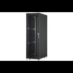 Digitus Server Rack Unique Series - 600x1000 mm (WxD)
