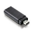Trendnet AC1200 Dual Band Wireless USB Adapter - Black - (TEW-805UB)