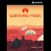 Nexway Surviving Mars vídeo juego PC/Mac/Linux Básico Español