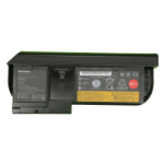 Lenovo 45N1076 Lithium-Ion (Li-Ion) rechargeable battery
