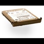 Hypertec DEL-SSD480/LK37 480GB internal solid state drive