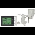 Generic Mini LCD Display Weather Station