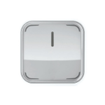 Osram SMART+ ZB smart home light controller Wireless Grey,White