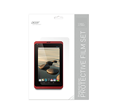 Acer NP.FLM1A.010 screen protector