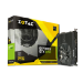 Zotac GeForce GTX 1050 Mini GeForce GTX 1050 2GB GDDR5 graphics card