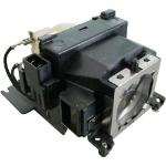 Pro-Gen ECL-5901-PG projector lamp