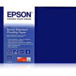 "Epson Standard Proofing Paper 240, 24"" x 30,5 m printing paper"