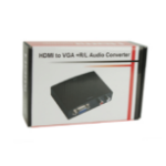 Microconnect HDM1925V video converter