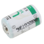 MicroBattery MBB1000 3.6V non-rechargeable battery