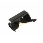 Canon RM1-2699-000 Multifunctional Separation pad
