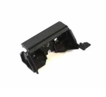Canon Multi Purpose Separation Pad