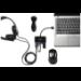 Kensington USB 2.0 4-Port Hub