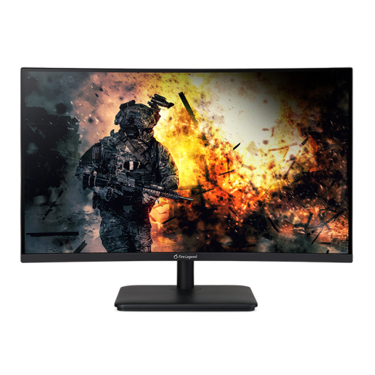 Acer 27HC5RPbiipx 68.6 cm (27