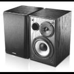 Edifier R980T 24W Black loudspeaker