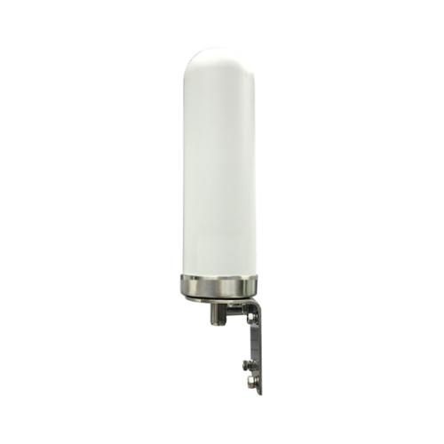 Draytek ANT-4GE1-K network antenna 6 dBi Omni-directional antenna N-type