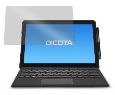 Dicota D31401 31.2 cm (12.3