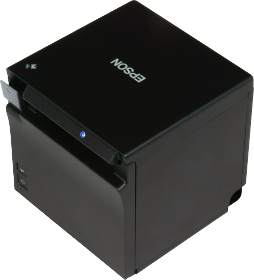 Epson TM-M30(121) Thermal POS printer 203 x 203 DPI Wired & Wireless