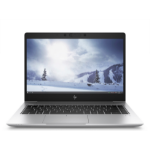 "HP Mobile Thin Client mt45 DDR4-SDRAM Mobiele thin client 35,6 cm (14"") 1920 x 1080 Pixels AMD Ryzen 3 8 GB 128 GB SSD Wi-Fi 5 (802.11ac) HP ThinPro OS Zilver"