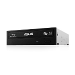 ASUS BC-12D2HT optical disc drive Internal Black Blu-Ray DVD Combo