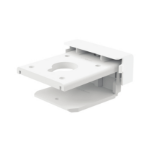 Ergotron 98-477-216 clamp C-clamp White
