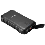 Sandberg Survivor Powerbank 30000 PD45W