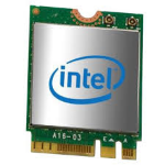 INTEL NIC 7265.NGWWB.W 0.00 NO CPU M.2 INTERFACE