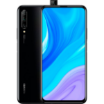 """Huawei P smart Pro 16.7 cm (6.59"""") 6 GB 128 GB Dual SIM 4G USB Type-C Black Android 9.0 4000 mAh"""