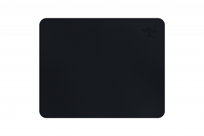 Razer Goliathus Mobile Stealth Edition Black