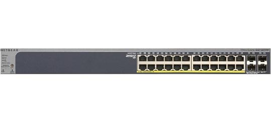 Netgear GS728TPP